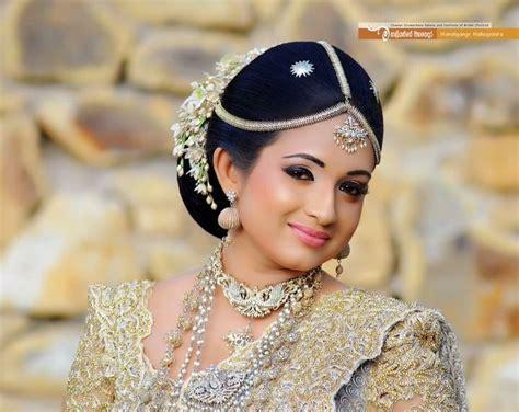 srilankan new hairstyle 2014 hair styles sri lanka newhairstylesformen2014 com