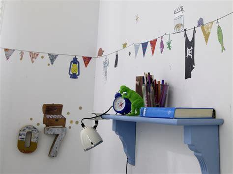 kinderzimmer streichen vorlagen babyzimmer wandbemalung vorlagen afdecker