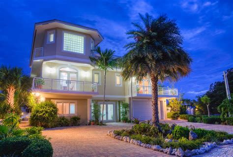 islamorada luxury real estate for sale christie s