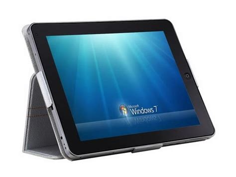pc tablets with windows 7 the world race samsung working on a tablet that will run