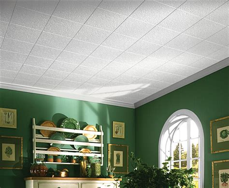 Armstrong Impression Ceiling Tile impression homestyle ceilings textured paintable 12 quot x 12 quot tile 1134 by armstrong