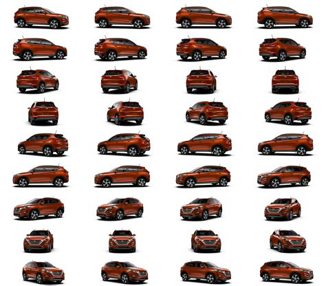 2015 Hyundai Santa Fe Msrp by New 2015 Hyundai Santa Fe Sport Prices Nadaguides