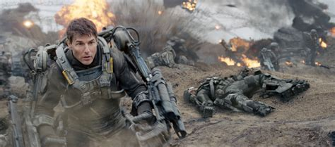 film tom cruise war the day after the edge of tomorrow the dissolve
