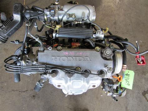 1996 honda civic engine for sale japanese used honda civic engines for sale