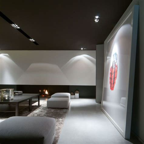 Interieur Maison Contemporaine Photos by Maison Contemporaine Am 233 Nagement Design Int 233 Rieur