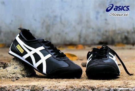 Jual Sepatu Asics Tiger Murah Jual Sepatu Bagus Murah Asic Onitsuka Tiger Muramurah