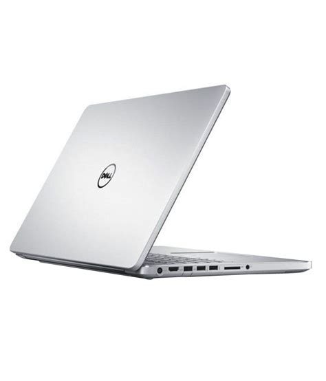 Laptop Dell Inspiron 15z 7537 Touchscreen Dell 15r 7537 Touchscreen Laptop 4th Intel I7 8gb Ram 1tb Hdd 15 6 Inches Screen