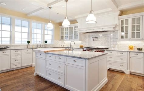 kitchen cabinet depot reviews top 28 reviews home depot home depot design center reviews home depot design kraftmaid