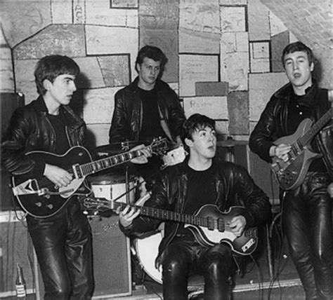 """""""roll over beethoven"""" by the beatles. the in depth story"""