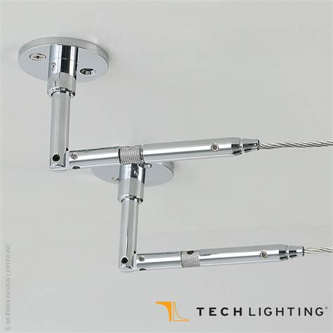 Kable Lite Universal Turnbuckles Tech Lighting