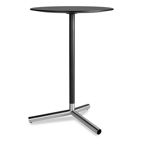 Contemporary Bar Table Sprout Bar Height Table Modern Bar Height Table Dot