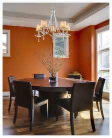 Transitional Chandeliers For Dining Room by Elk Lighting 14082 5 Clarendon Silver 5 Light Chandelier