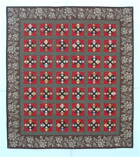 Amish Patchwork Quilts For Sale - best 20 patchwork quilts for sale ideas on