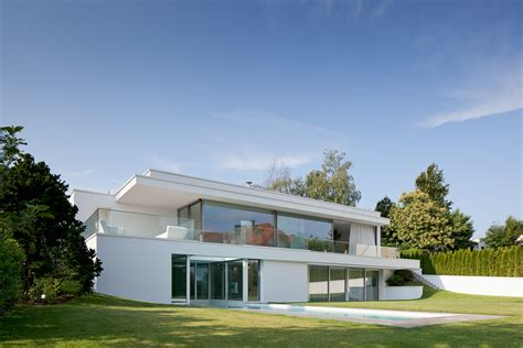house p gallery of architectural photographers jos 233 cos 8
