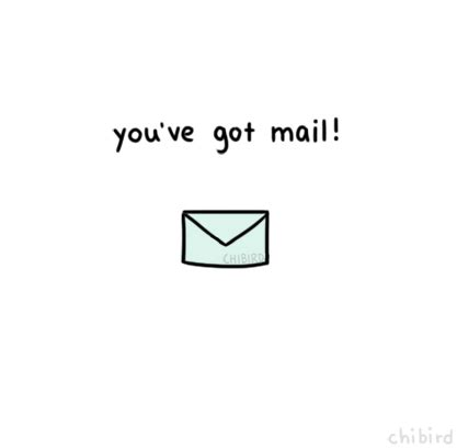 Hug Putih you ve got mail penguin hug pictures photos and images for