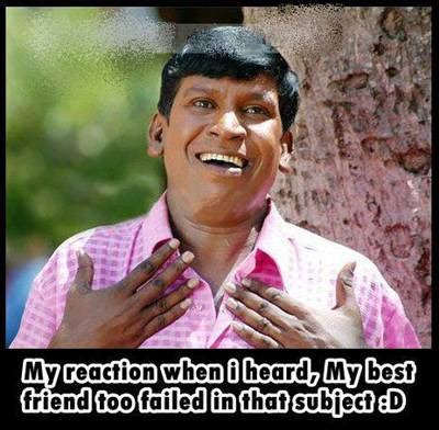 Reaction Memes - funny tamil photo collection tamil facebook shares my
