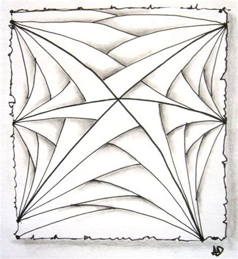 zentangle pattern betweed pin by nancy barton on zentangle patterns pinterest