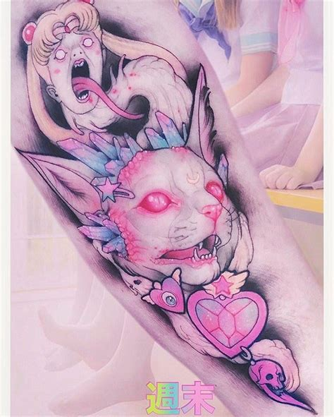 tattoo nightmares lion 4425 best tattoo inspiration images on pinterest tattoo