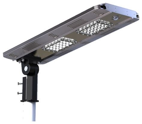 Solar Powered Led Street Parking Sensor Light Modern Solar Floor Lights