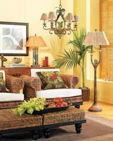 Hawaiian Home Decor by Decorating Theme Bedrooms Maries Manor Tropical Beach