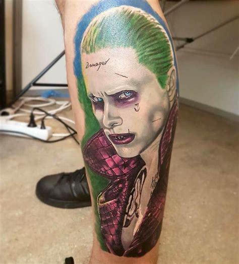 joker tattoo studio wolmirstedt 28 best amandio redemption tattoo studio images on pinterest