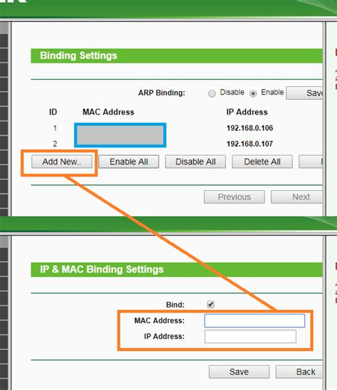 Wifi Ip Address Finder Fix Android Connects To Wifi Router But Not