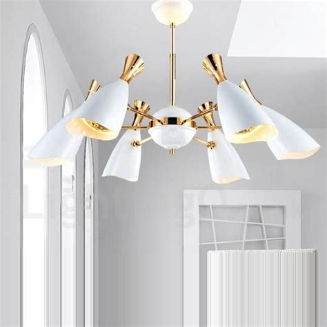 contemporary chandeliers for living room modern contemporary dining room 6 light chandeliers for