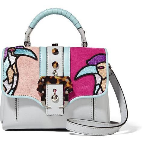 Handbag Cowok Prada Grey 115 3 17 Best Images About Bags On Bags