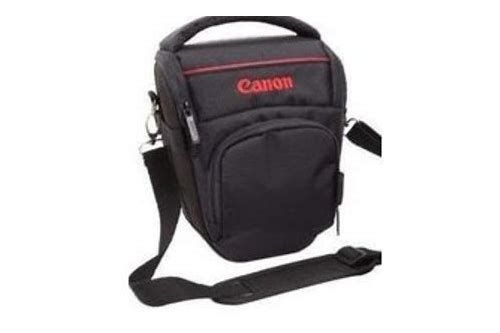 redflagdeals dell camera bag