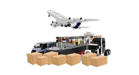 Jasa Pengiriman Barang tips dan trik dalam memilih jasa pengiriman barang