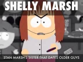 Stan Marsh Meme - stan marsh meme 28 images south park internet randy