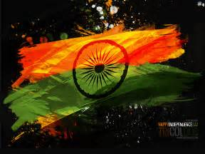 for indian independence day indian independence day greeting cards and wishes