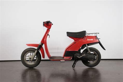 Roller 25 Ccm Gebraucht Kaufen Ebay by Motorroller 50 Ccm Gebraucht Kaufen 4 St Bis 65 G 252 Nstiger