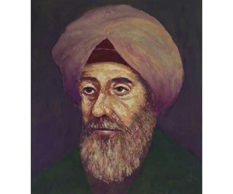 biography islamic scientist ibn al haytham facts childhood life achievements of