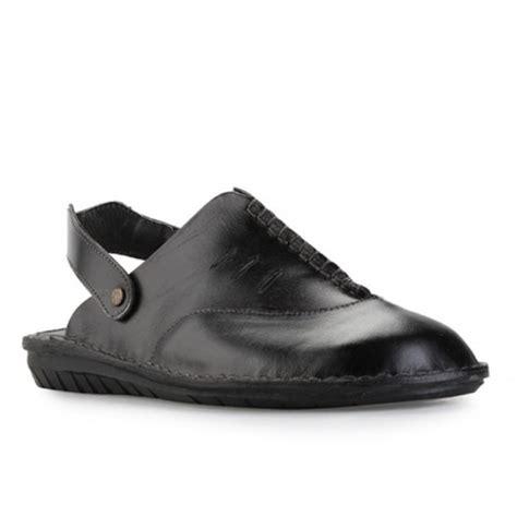 Original Marelli Angelo Leather Sepatu Shoes Black marelli shoes toko sepatu