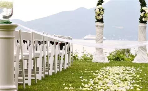 Wedding Venues Vancouver by What Are Wedding Venues In Vancouver Quora