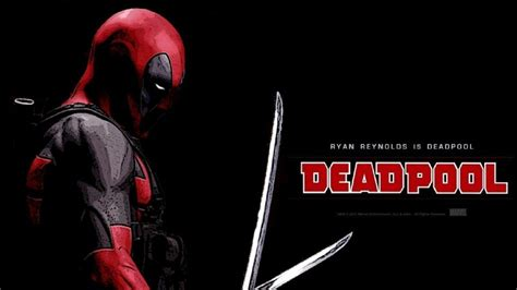 cool wallpapers deadpool movie cool wallpapers 2016 wallpaper cave