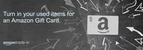 Trade In Amazon Gift Card For Cash - trade in deals sell your used iphone for cash and lock in a 20 bonus ahead of the