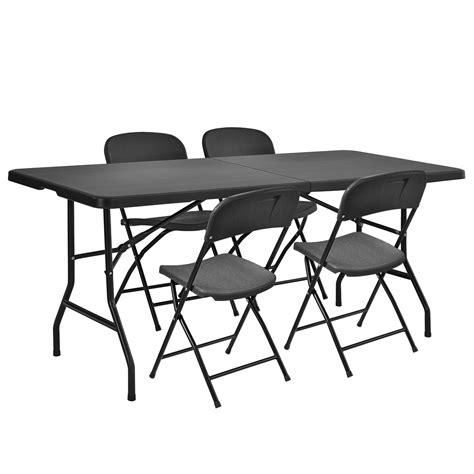 Aluminium Tisch Garten by Table 2 Chairs Bench Antique White Green Bistro Set Garden Sofa Aluminium Cast