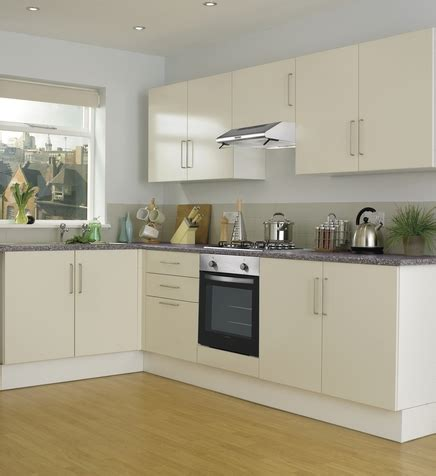 Technik flat pack cabinets   Cabinet features   Howdens
