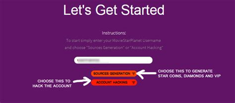 2014 msp money cheats no download msp hack tool 2015 download free
