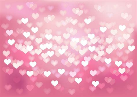 images of love background love background wallpapersafari