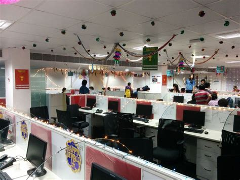 new year ideas for office flower decorators in delhi flower decoration delhi