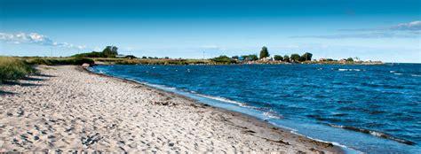 strand hängematte bl 228 singe strand
