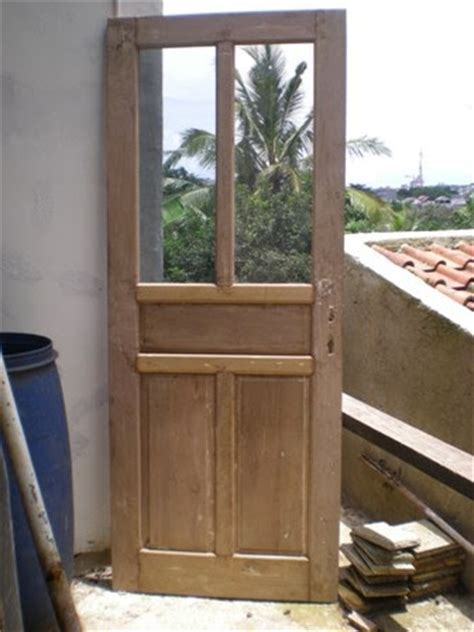 Paku Kayu Triplek 4 Cm Per 1 Kg perabot kayu sederhana simply wood furniture pintu