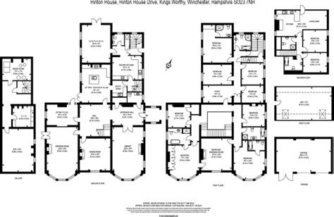 Winchester Mansion Floor Plan by Winchester House Floor Plan 28 Images Winchester House
