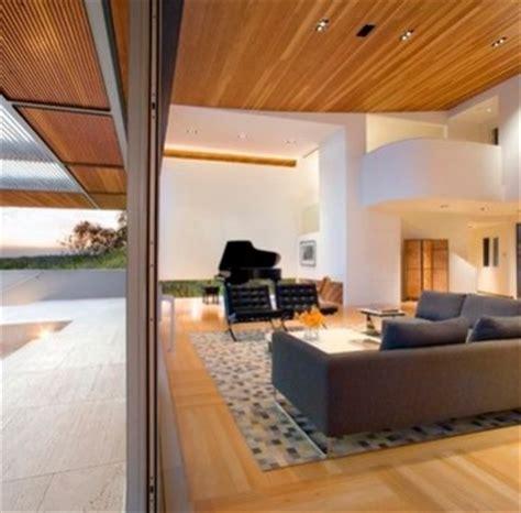 soffitti in legno moderni soffitti in legno