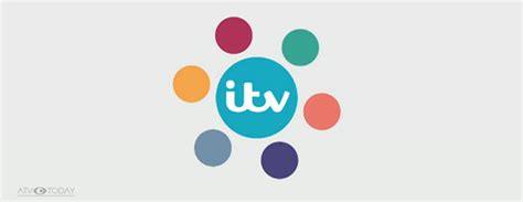the itv hub the home of itv grease live to air on itv2 atv today