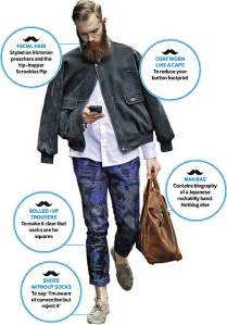 Men s hipster outfit cool combination ideas pictures to pin on