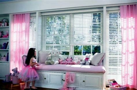 15 cool ideas for pink girls bedrooms digsdigs 15 cool ideas for pink girls bedrooms interior design